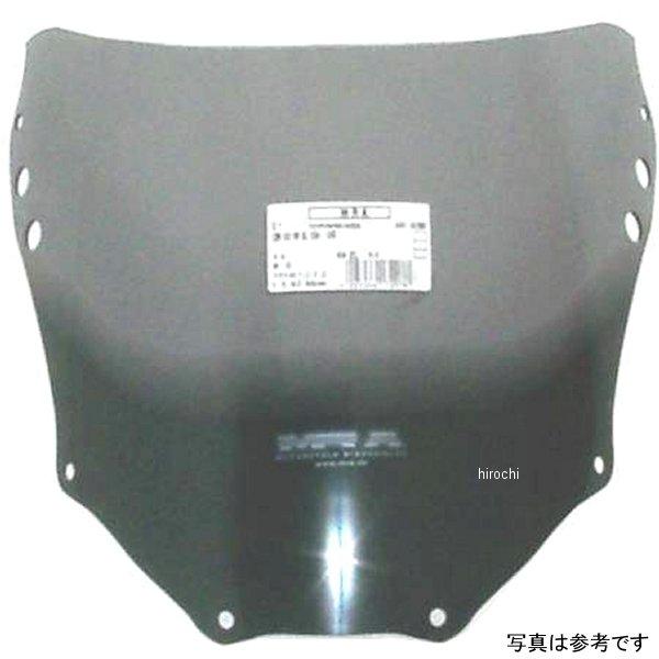 エムアールエー MRA スクリーン オリジナル 98年-99年 CBR900RR クリア 4520616508616 JP店