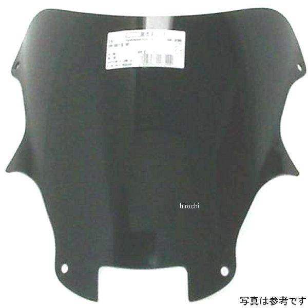 エムアールエー MRA スクリーン オリジナル 97年以降 VTR1000F スモーク 4520616508685 JP店