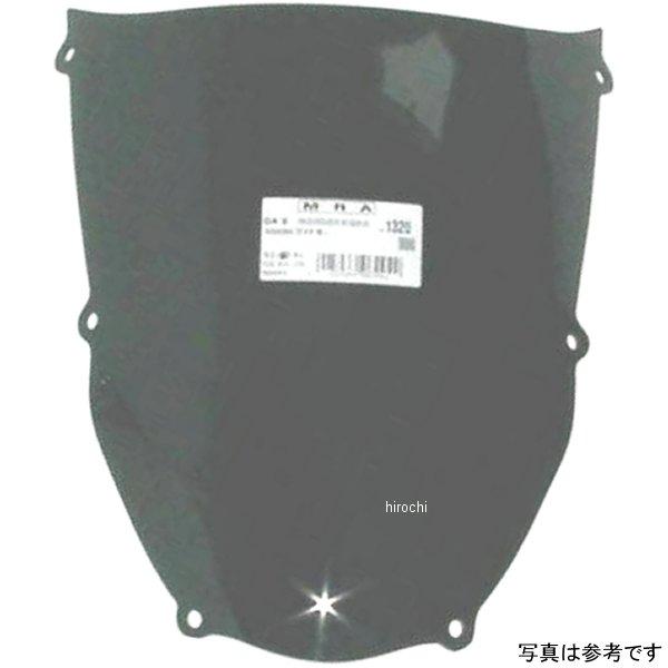 エムアールエー MRA スクリーン オリジナル 00年-02年 ZX-6R クリア 4520616706760 JP店