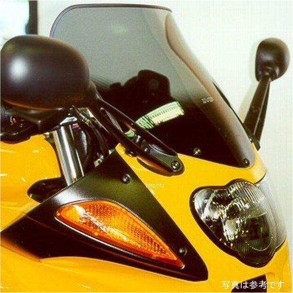 エムアールエー MRA スクリーン スポイラー BMW R1100S クリア 4520616770280 JP店
