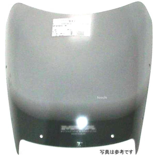 エムアールエー MRA スクリーン オリジナル 89年以前 VFR750F スモーク 4520616786205 JP店