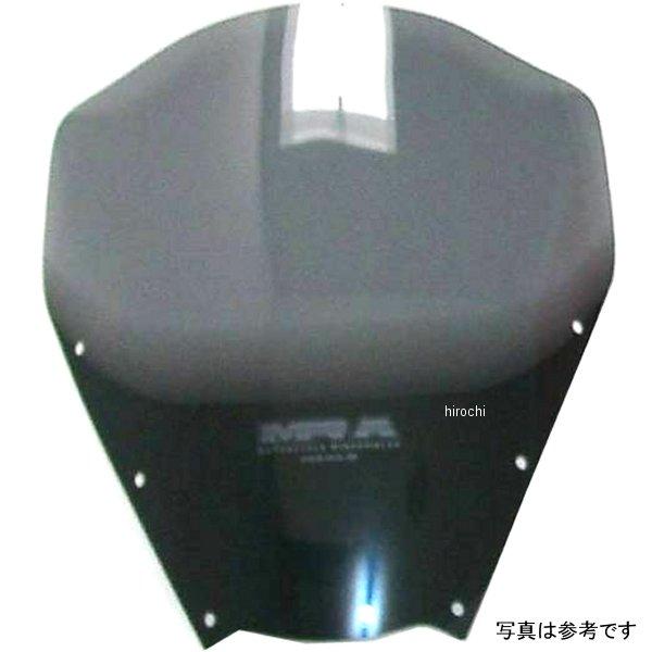 エムアールエー MRA スクリーン オリジナル 01年-05年 FZS1000 スモーク 4520616832223 JP店