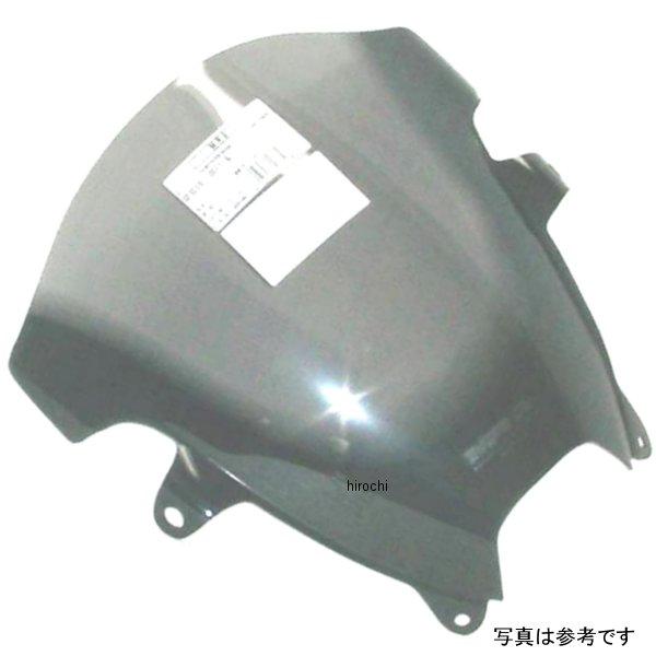エムアールエー MRA スクリーン オリジナル 00-05年 バンディット1200S スモーク 4520616932619 JP店