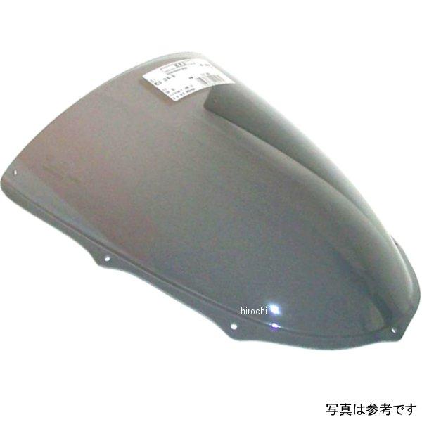 エムアールエー MRA スクリーン オリジナル 98年以降 アプリリア RS250 スモーク 4547424053602 JP店