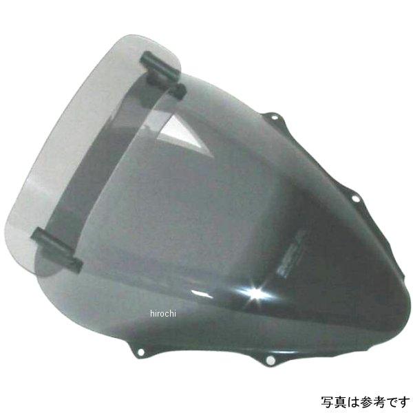 エムアールエー MRA ヴァリオ ツーリング ZR-7S スモーク 4547424190604 JP店