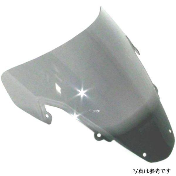 エムアールエー MRA スクリーン オリジナル 03年-04年 GSXR1000 スモーク 4547424211019 JP店