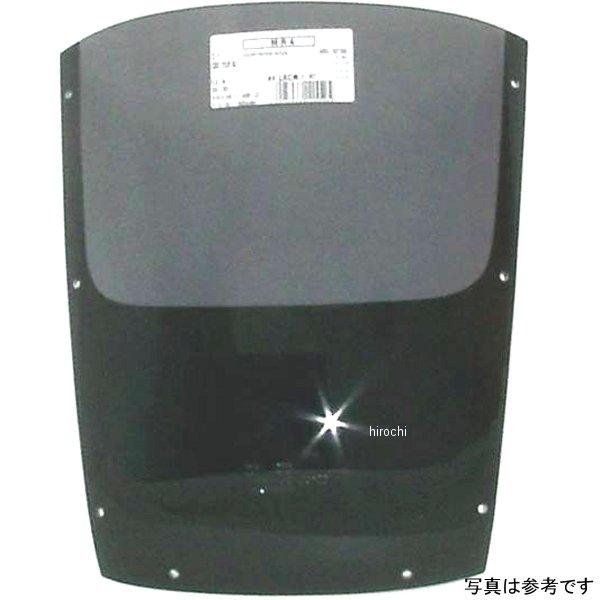 エムアールエー MRA スクリーン オリジナル CBX750F クリア 4547424414458 JP店