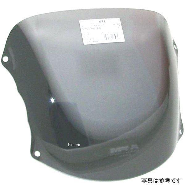 エムアールエー MRA スクリーン オリジナル 05年以前 NT650V デュービル スモーク 4547567739654 JP店