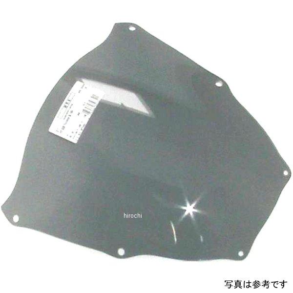 エムアールエー MRA スクリーン オリジナル YZF600R スモーク 4547567739807 JP店