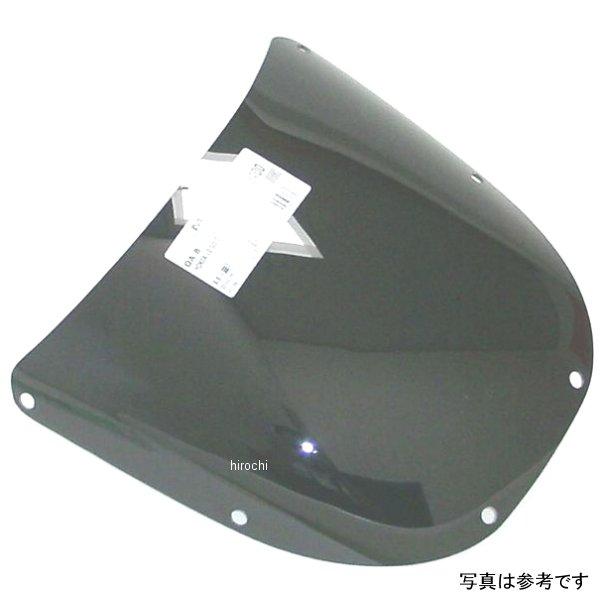 エムアールエー MRA スクリーン オリジナル CB500S スモーク 4547567766797 JP店