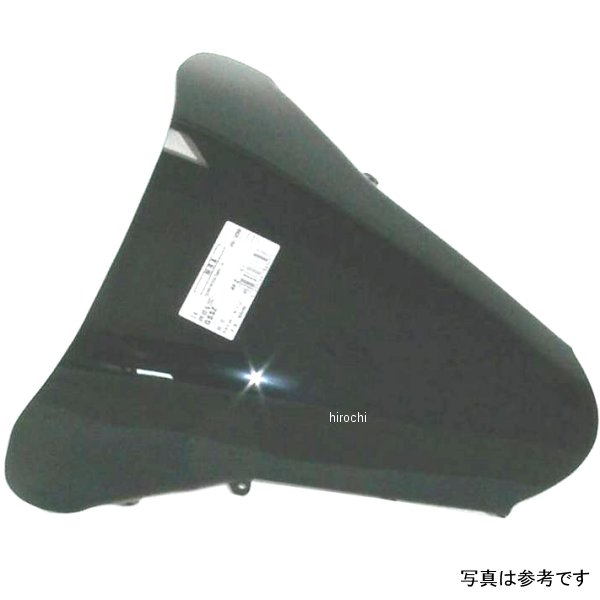 02年-09年 オリジナル 4548664105205 MRA 黒 VFR800 JP店 エムアールエー スクリーン