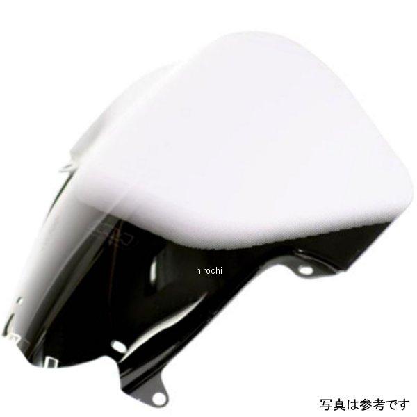 エムアールエー MRA スクリーン オリジナル 08年以降 GSX650F、バンディット1250F スモーク 4548664148202 JP店
