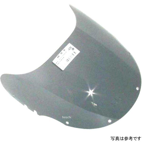 エムアールエー MRA スクリーン オリジナル 94年-95年 FZR1000 スモーク 4548664311729 JP店