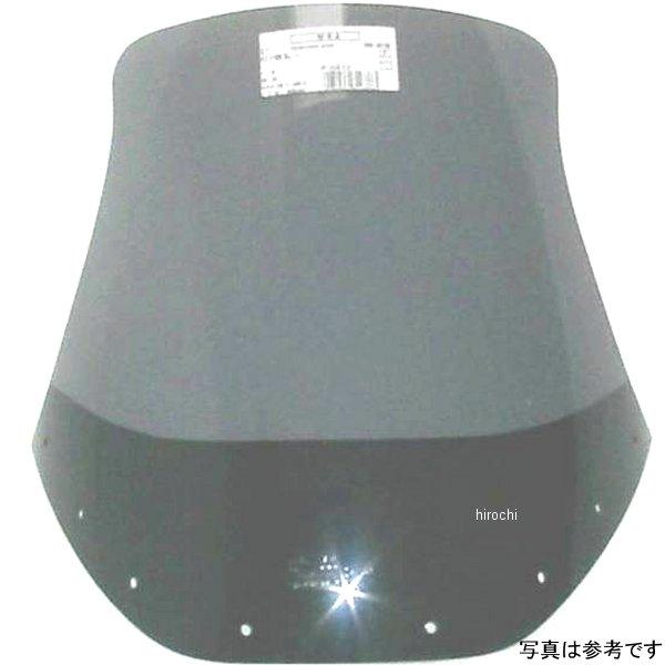 エムアールエー MRA スクリーン オリジナル FJ1100 黒 4548664511938 JP店