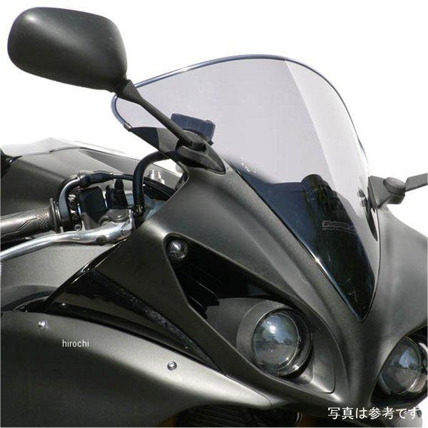 エムアールエー MRA スクリーン オリジナル 09年-14年 YZF-R1 黒 4548664771752 JP店