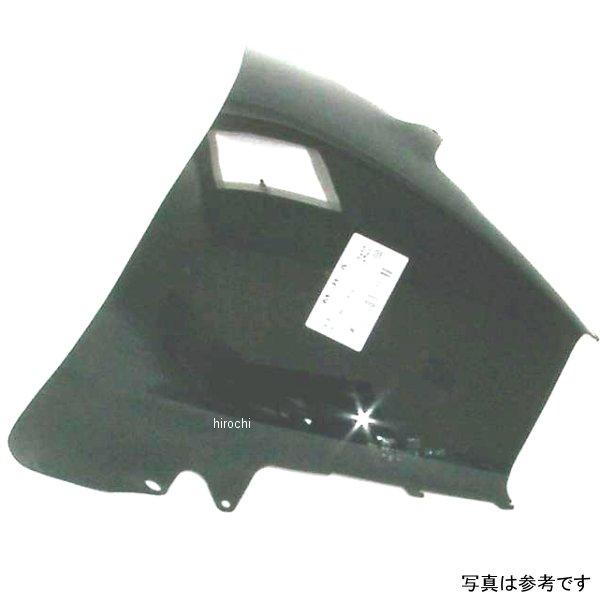 エムアールエー MRA スクリーン オリジナル 98年-01年 VFR800 黒 4548664777563 JP店