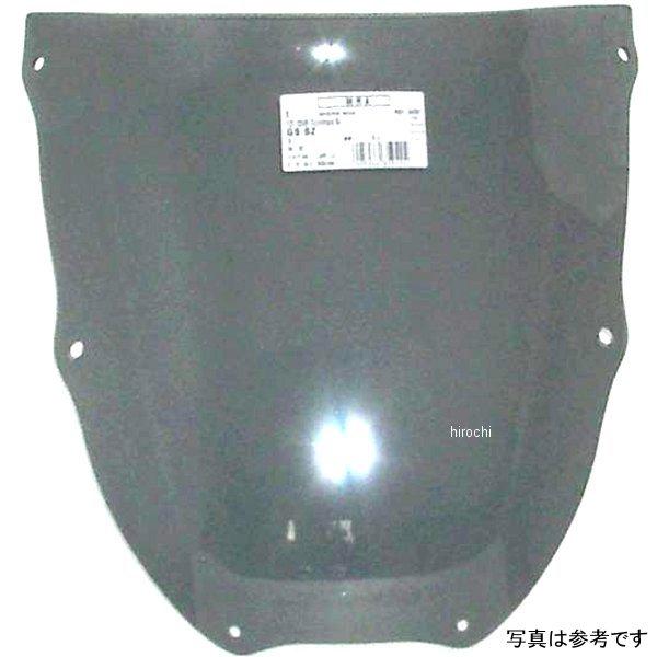 エムアールエー MRA スクリーン スポイラー YZF1000R サンダーエース 黒 4548664789153 JP店