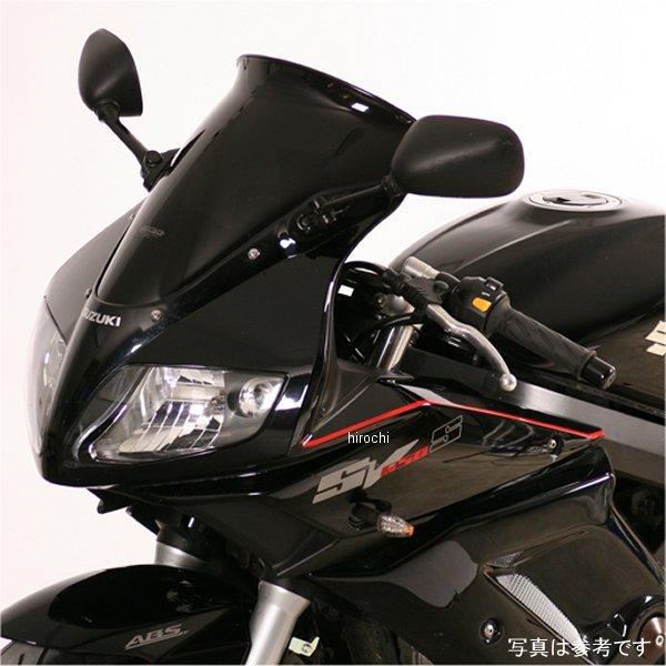 エムアールエー MRA スクリーン スポイラー 03年-05年 SV1000S、650S 黒 4548664803637 JP店