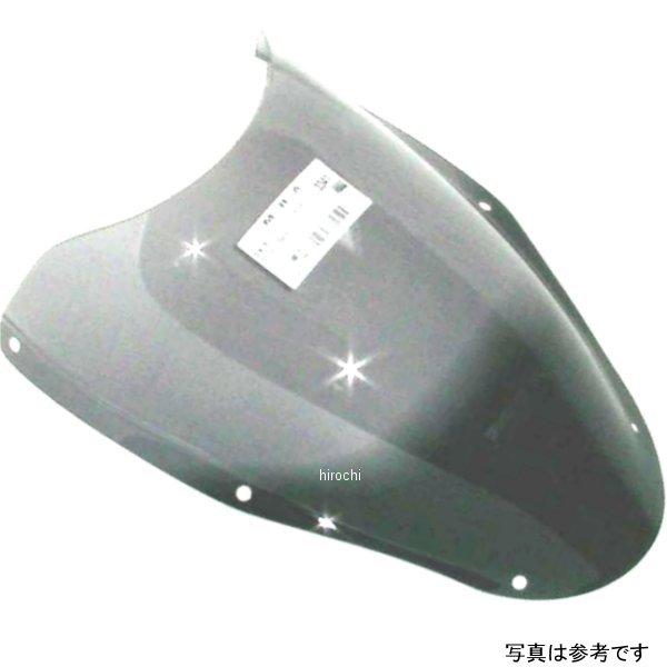 エムアールエー MRA スクリーン スポイラー TL1000R 黒 4548664804016 JP店