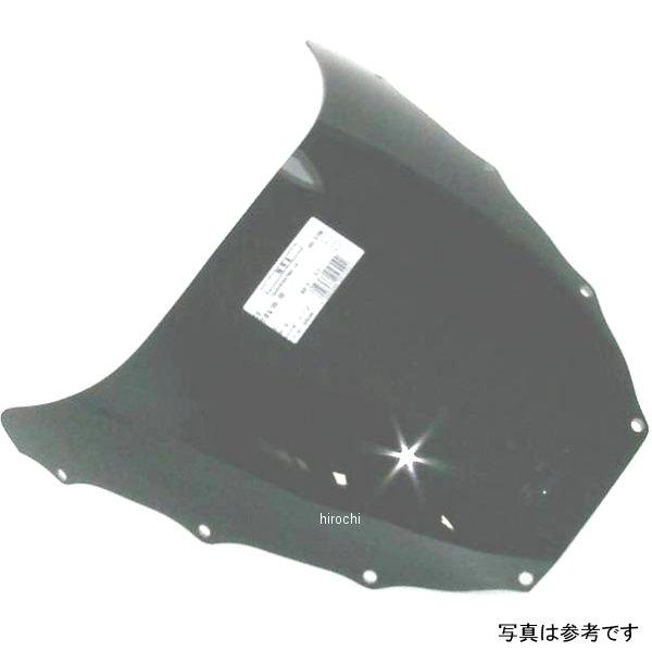 エムアールエー MRA スクリーン オリジナル 98年-99年 ZX-9R 黒 4548664809783 JP店