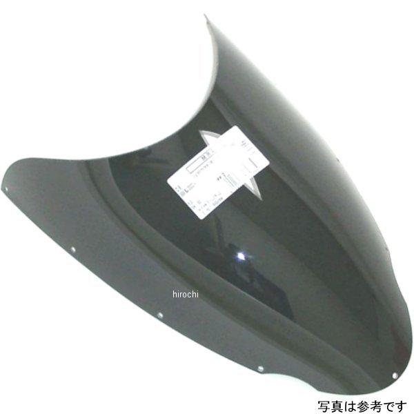 エムアールエー MRA スクリーン オリジナル 03年-04年 ドゥカティ 999、749 黒 4548664811960 JP店
