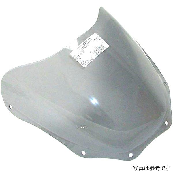 エムアールエー MRA スクリーン オリジナル 95年-97年 ドゥカティ 900SS 黒 4548664812219 JP店