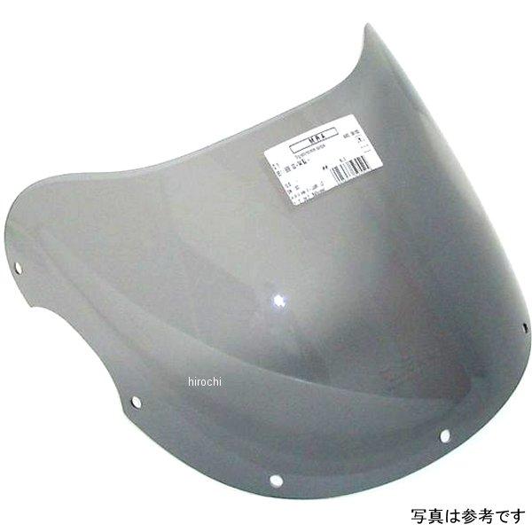 エムアールエー MRA スクリーン オリジナル 92年-94年 ドゥカティ 888、851 黒 4548664813728 JP店