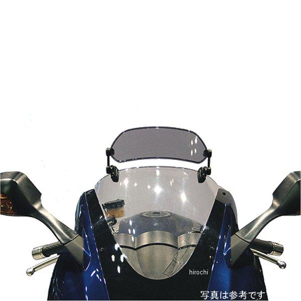 【メーカー在庫あり】 エムアールエー MRA X-Creen エクスクリーン スポーツ 汎用 クリア 4548664933983 JP店
