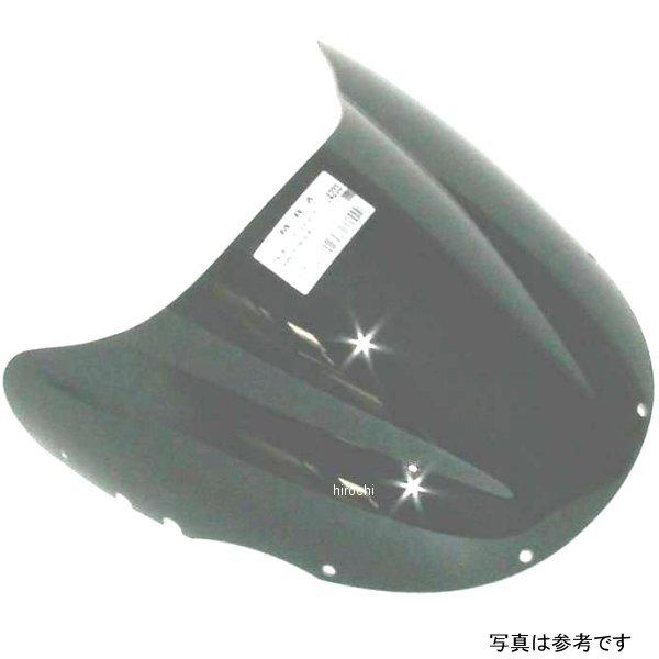エムアールエー MRA スクリーン レーシング 94年-95年 FZR1000 クリア 4520616077266 JP店