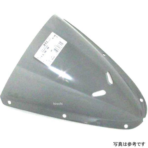 エムアールエー MRA スクリーン レーシング 98年-99年 YZF-R1 クリア 4520616509590 JP店