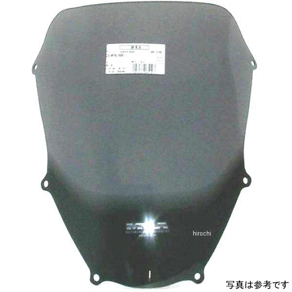 エムアールエー MRA スクリーン ツーリング 00年-03年 ZX-9R スモーク 4520616759919 JP店