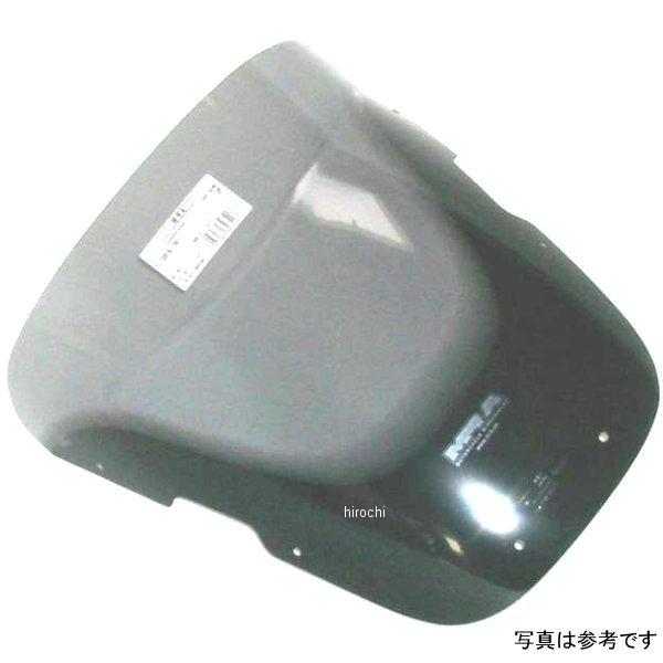 エムアールエー MRA スクリーン ツーリング 91年-93年 FJ1200 スモーク 4520616790806 JP店