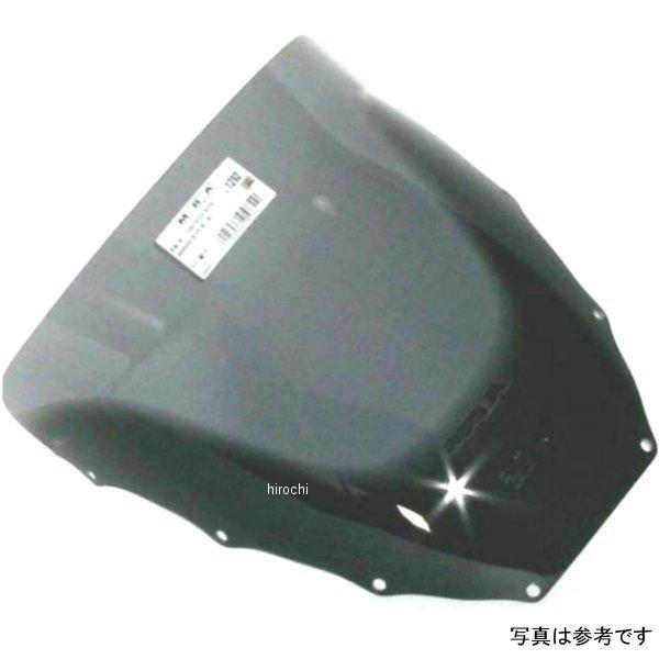 エムアールエー MRA スクリーン ツーリング 98年-99年 ZX-9R スモーク 4520616792190 JP店