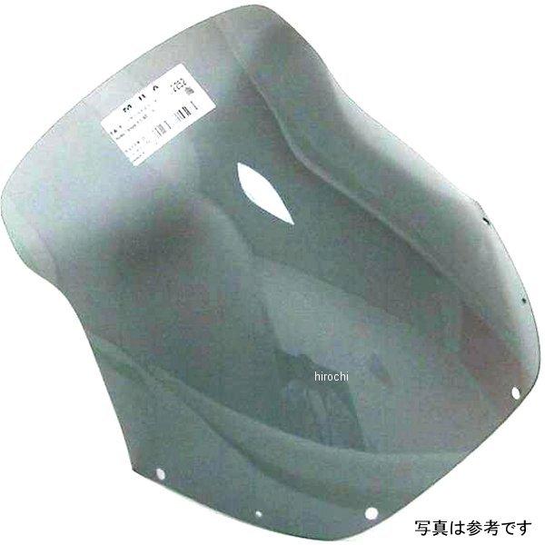 エムアールエー MRA スクリーン ツーリング 93年以前 XLV600 トランザルプ クリア 4520616831349 JP店