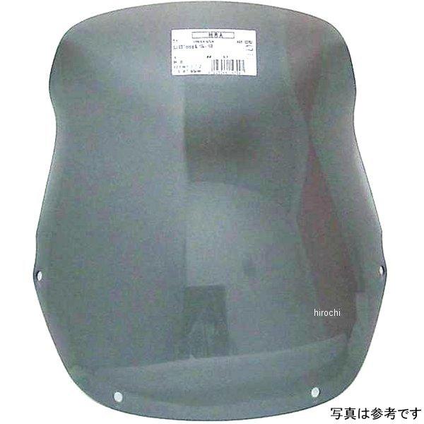 エムアールエー MRA スクリーン ツーリング 94年-99年 XLV600 トランザルプ クリア 4520616831356 JP店