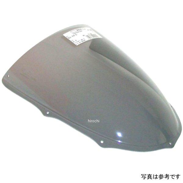 エムアールエー MRA スクリーン オリジナル 99年-05年 アプリリア RS50、125 スモーク 4520616908089 JP店