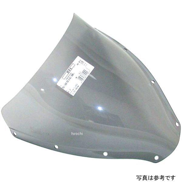 エムアールエー MRA スクリーン ツーリング 98年以降 ドゥカティ SS900、1000 スモーク 4520616934163 JP店