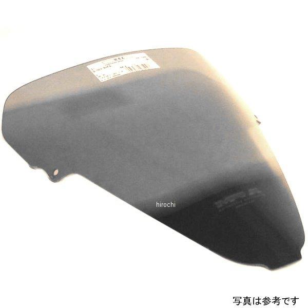 エムアールエー MRA スクリーン オリジナル 03年以前 DL1000 Vストローム スモーク 4547424189523 JP店