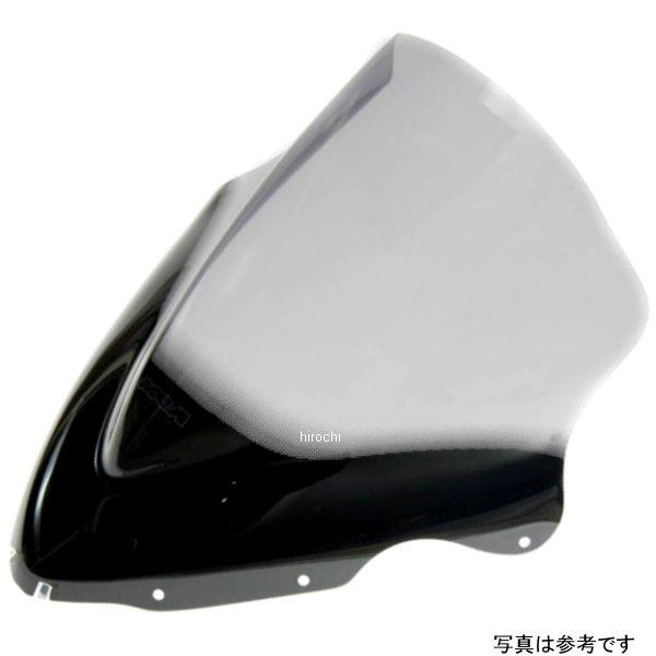 エムアールエー MRA スクリーン レーシング 01年-07年 T-MAX クリア 4547424407818 JP店