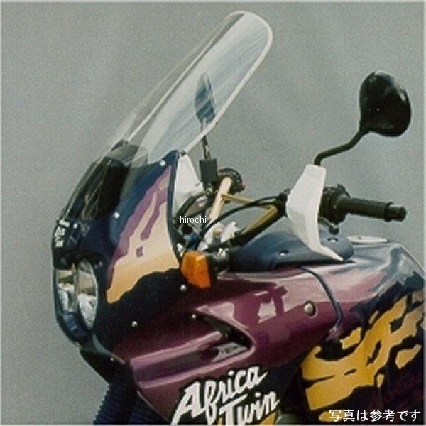エムアールエー MRA スクリーン ツーリング 93年-95年 XRV750 アフリカツイン スモーク 4547424435859 JP店