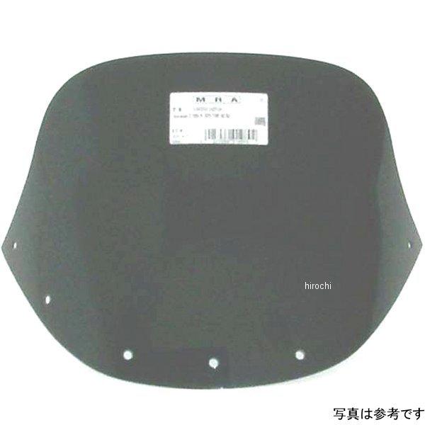 エムアールエー MRA スクリーン ツーリング Z1000R スモーク 4547424474315 JP店
