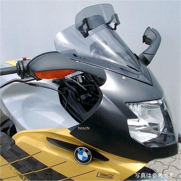 エムアールエー MRA ヴァリオ ツーリング 06年-13年 BMW K1300S、K1200S スモーク 4547424535870 JP店