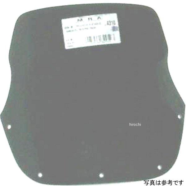 エムアールエー MRA スクリーン オリジナル XTZ750 スーパーテネレ クリア 4547424940223 JP店