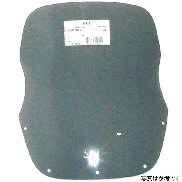 エムアールエー MRA スクリーン ツーリング XTZ750 スーパーテネレ スモーク 4547424940254 JP店