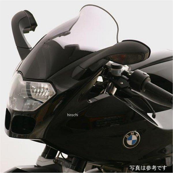 エムアールエー MRA スクリーン ツーリング BMW R1200S クリア 4547567623427 JP店