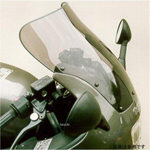 エムアールエー MRA スクリーン ツーリング 95年以前 トライアンフ トロフィー Y900、1200 スモーク 4547567703617 JP店
