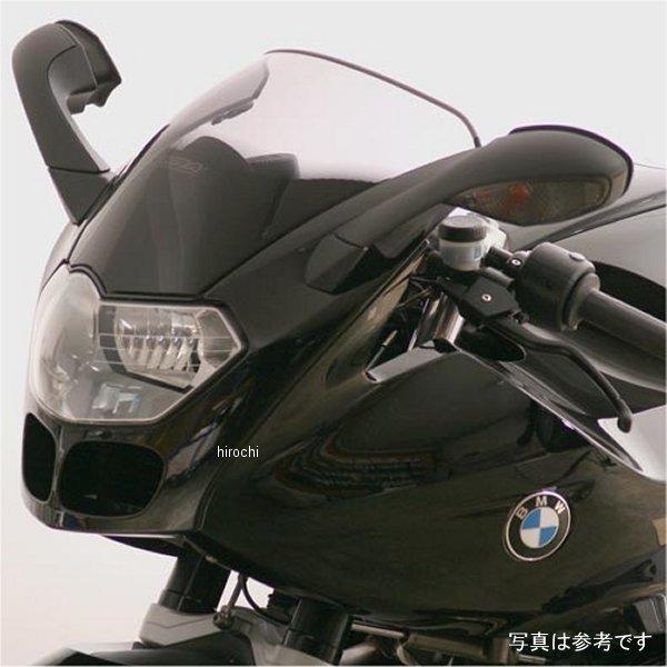 エムアールエー MRA スクリーン オリジナル BMW R1200S スモーク 4547567711674 JP店