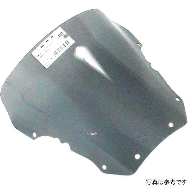 エムアールエー MRA スクリーン ツーリング 99年-02年 YZF-R6 スモーク 4547567739920 JP店