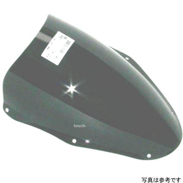 TL1000R MRA クリア ツーリング エムアールエー 4547567740537 JP店 スクリーン