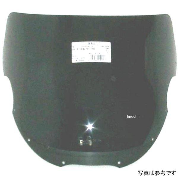 エムアールエー MRA スクリーン ツーリング 91年-92年 GSXR1100 スモーク 4547567740759 JP店